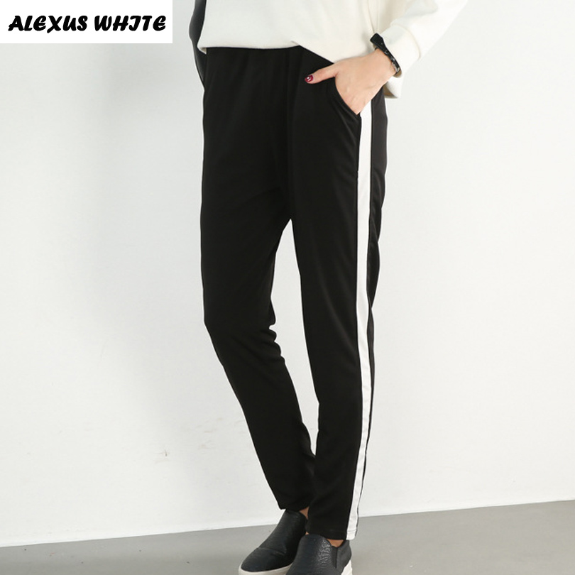 White Corduroy Pants Promotion-Shop for Promotional White Corduroy ...
