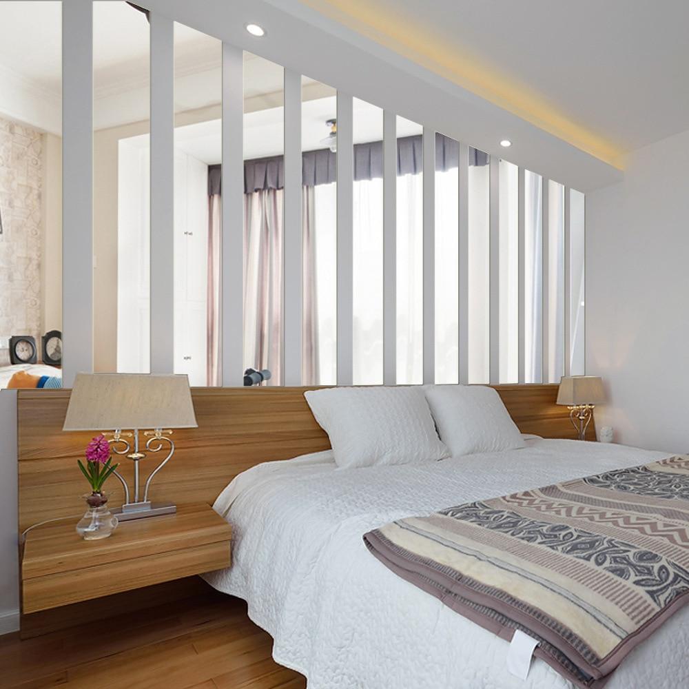 online get cheap rectangular tile flooring -aliexpress