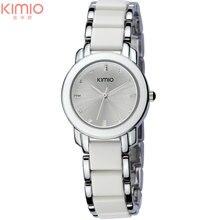 women quartz watches fashion lady bracelet watches KIMIO bra