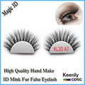 Fastest Shipping!Own brand eyelashes,own brand 3d eyelashes,own brand 3d mink eyelashes,private label available
