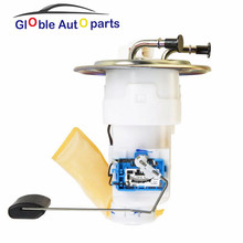 31111-09000 31110-2E300 31110-2E000 Electric fuel pump assembly case for Kia Sportage Hyundai Tucson 2005-2009 years
