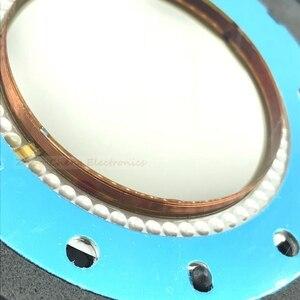Image 4 - 2 個アフターマーケットダイヤフラムため peavey 社 22XT 、 22A replacment ダイヤフラム