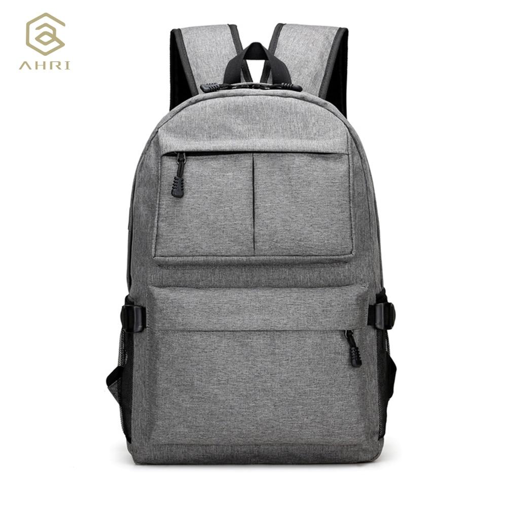 moda mochilas Técnica : Gravando