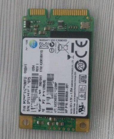 Sd звезда c4 для bmw icom 2in1 SSD последнюю версию программного обеспечения с ноутбука Xplore ix104 c5 tablet (I7 & 4 г) для bmw для benz инструменту диагностики