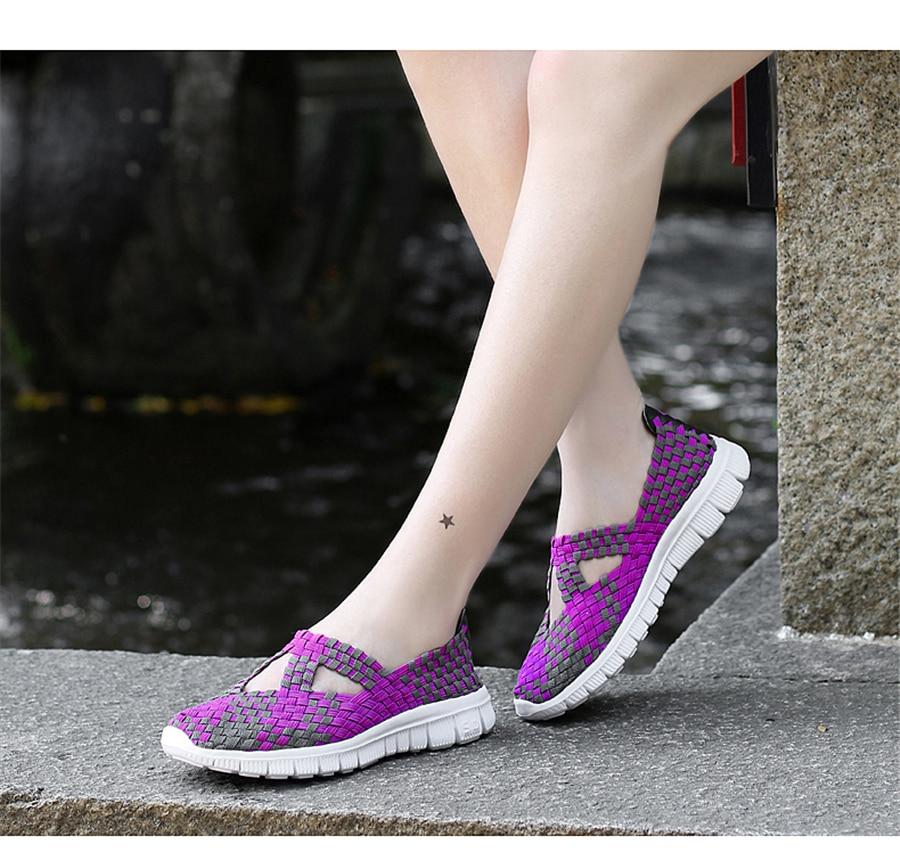 STQ summer women flats shoes HTB1R5mZn6nD8KJjSspbq6zbEXXaz