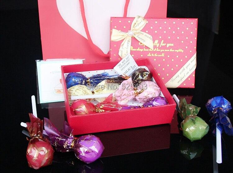 2015 Valentine S Day Gift For Boyfriend Great Ideas Condoms Gift Baskets For Men Condom Catheters Condoms Toyscondom Sense Aliexpress