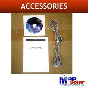 Image 5 - Năng Lượng Mặt Trời Bơm Inverter Max PV Đầu Vào 800V 11Kw 3 Pha