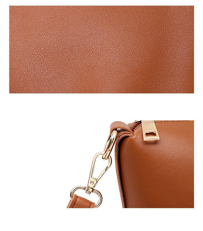 HTB1R5nUKeOSBuNjy0Fdq6zDnVXab - Luxury Handbags Women Bags