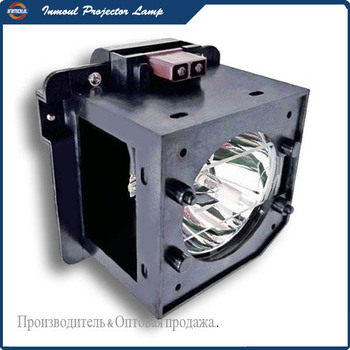 Replacement Projector Lamp D42-LMP for TOSHIBA 42HM66