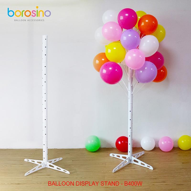 B400-5