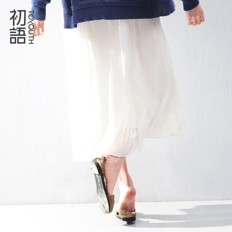юбки летние купить в Китае