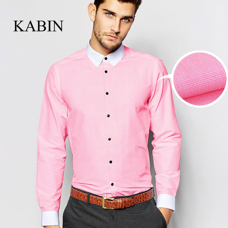 shirt silk Picture - More Detailed Picture about KABIN 2015 High ...