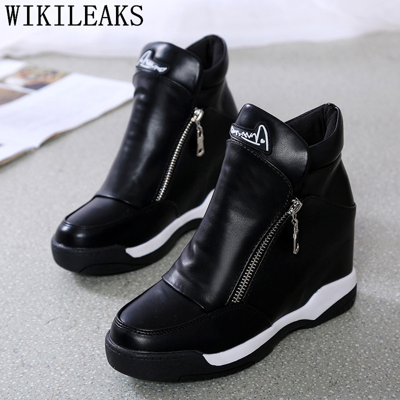 height increasing womens shoes