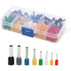 400pcs set insulated cord pin end terminal ferrules kit set wire copper crimp connector awg 22.jpg 250x250