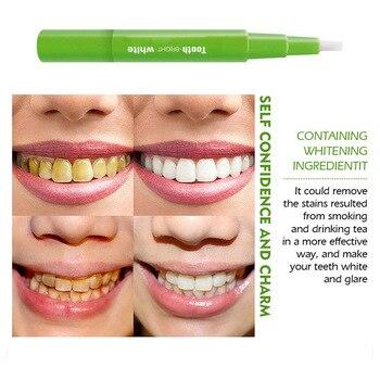 como usar el lapiz blanqueador de dientes