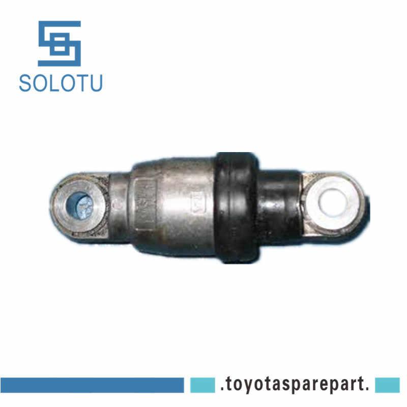 חגורת מאוורר Tensioner גלגלת עבור קאמרי ACV30 2 2AZFE 16601-28011