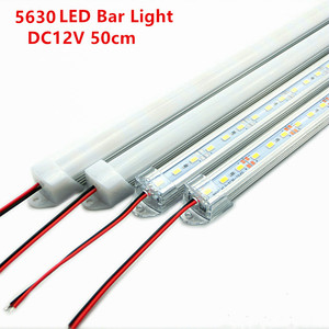 LED Bar Lights DC12V 5630 LED