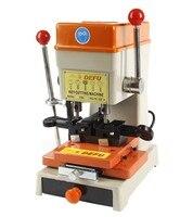 Key Cutting Copy Machine For Sale