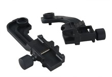 PVS-14 digital night vision scope mounts for helmet for rifle scope for hunting free shipping