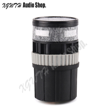 Profession Capsule Mic Dynamic Microphone Core Cartridge For Wireless Wired Handheld