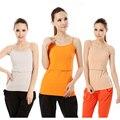 Mamalove новая одежда для беременных кормящих топы грудное вскармливание одежды беременности танк жилет одежда для беременных