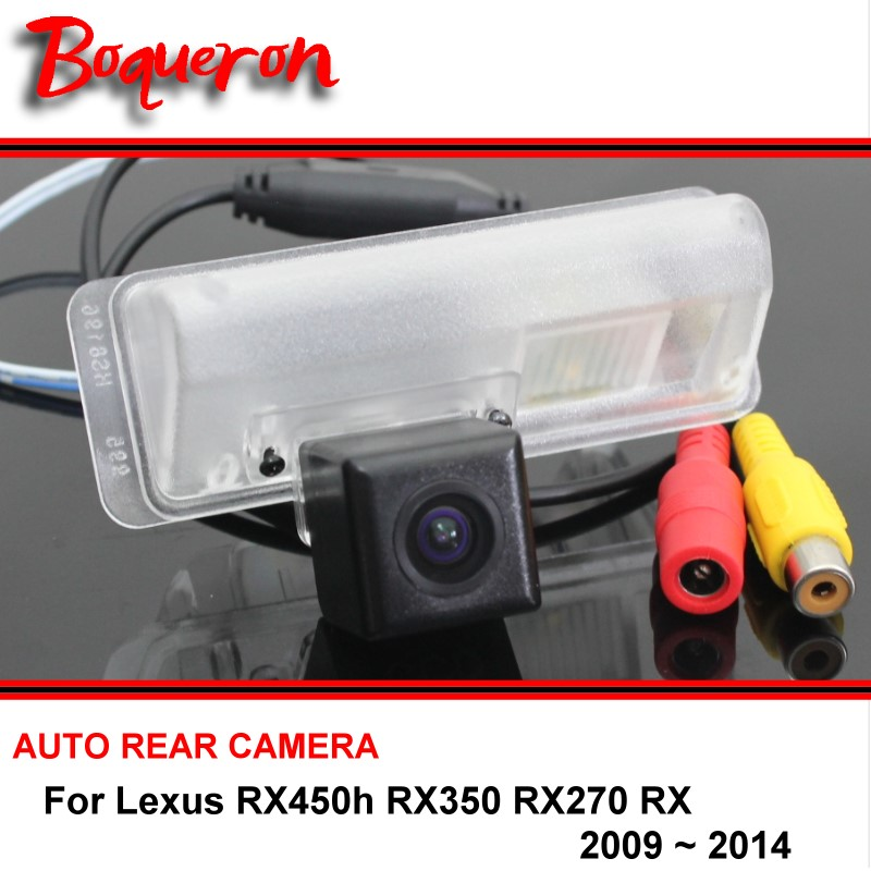 Lexus Rx350 2014: For Lexus RX450h RX350 RX270 2009