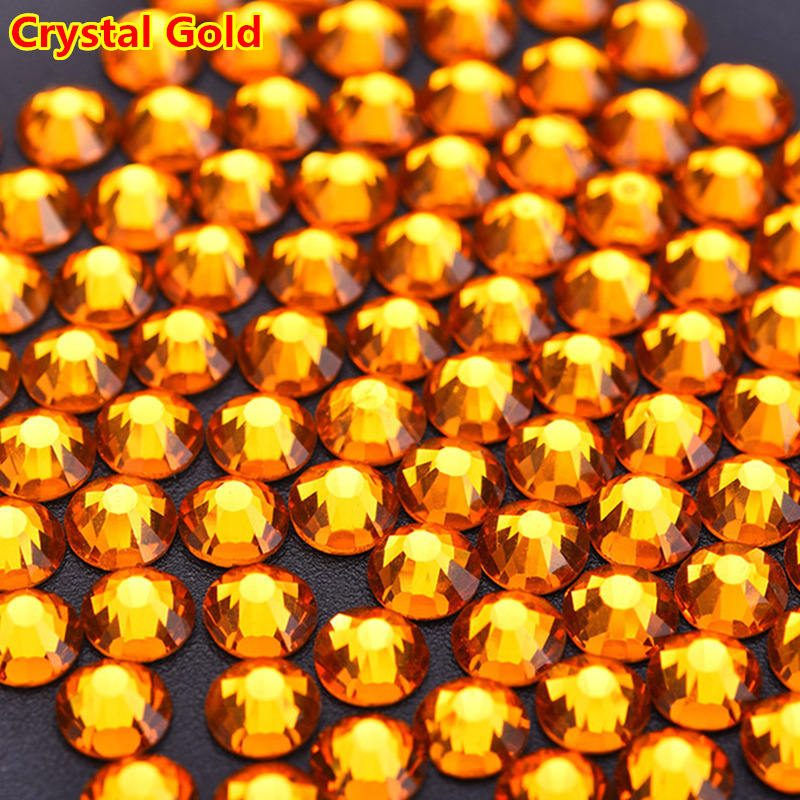 12 crystal gold (2)
