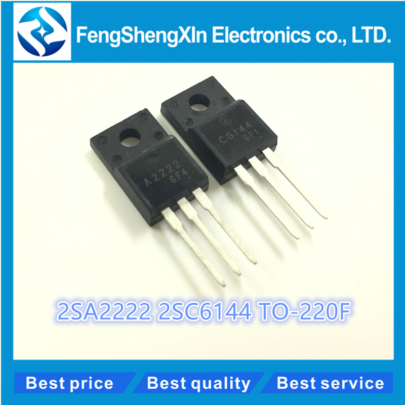 5 x 2SB1669 PNP SILICON EPITAXIAL TRANSISTOR FOR HIGH-SPEED SWITCHING B1669