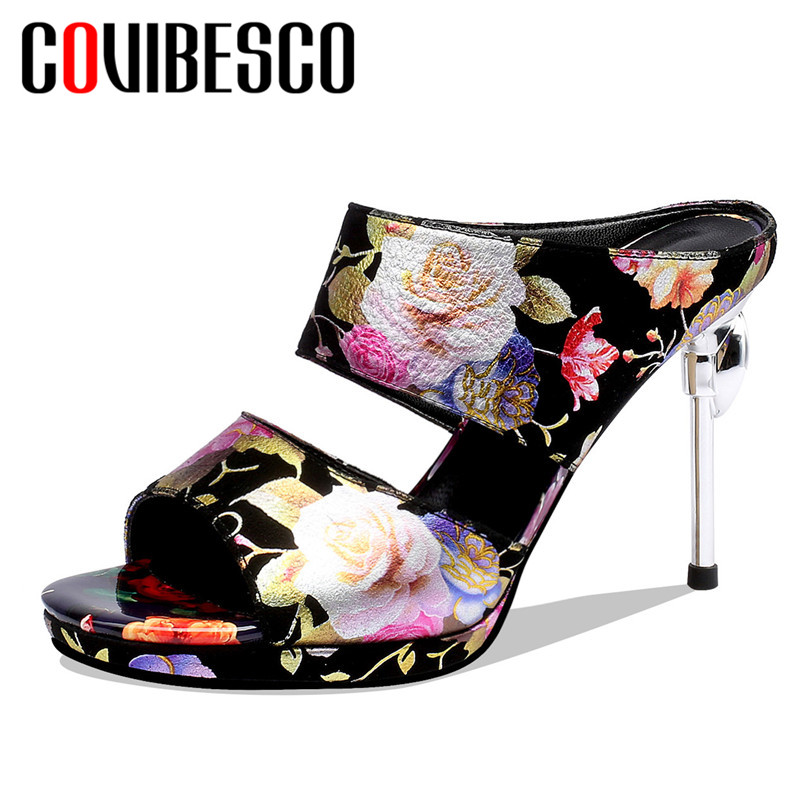 COVIBESCO New Fashion Kid Suede Women Sandals 2019 Summer Thin Heels Peep Toe Ladies Pumps Sexy Elegant Party Prom Shoes WomanCOVIBESCO New Fashion Kid Suede Women Sandals 2019 Summer Thin Heels Peep Toe Ladies Pumps Sexy Elegant Party Prom Shoes Woman