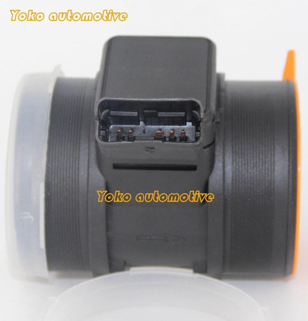 peugeot maf sensor reviews - online shopping peugeot maf sensor