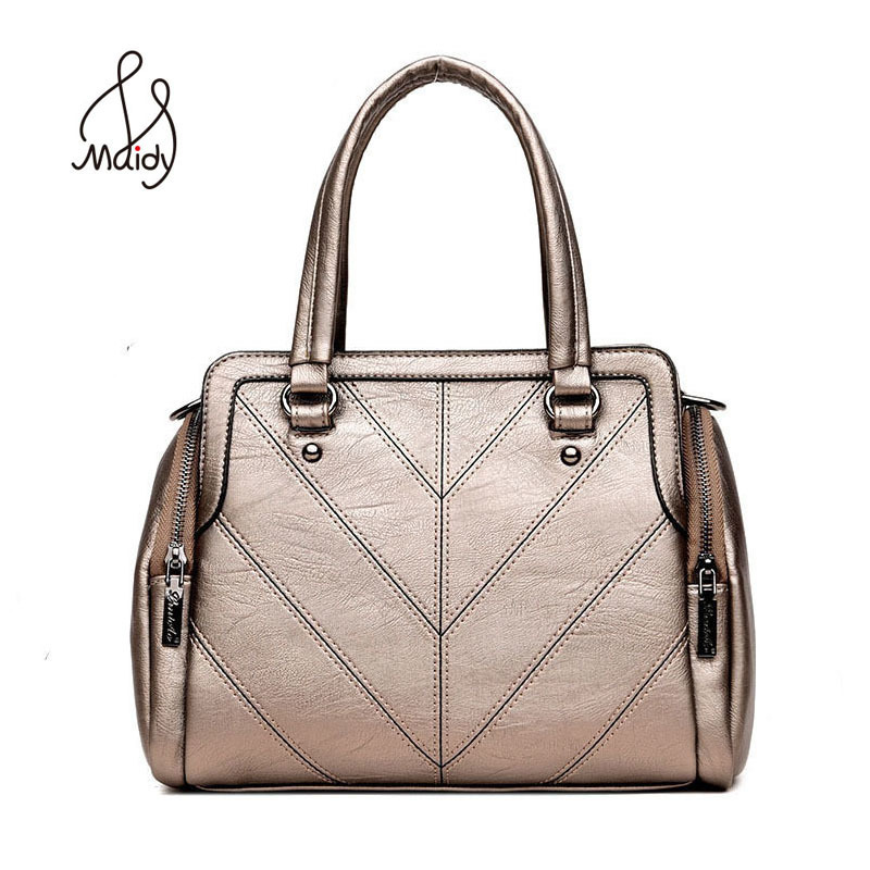 Handbags Tote Handbag Women Shoulder Bag Italian Large Big Casual Patchwork Bags Ladies Famous Brands Luxury Leather Crossbody handbag