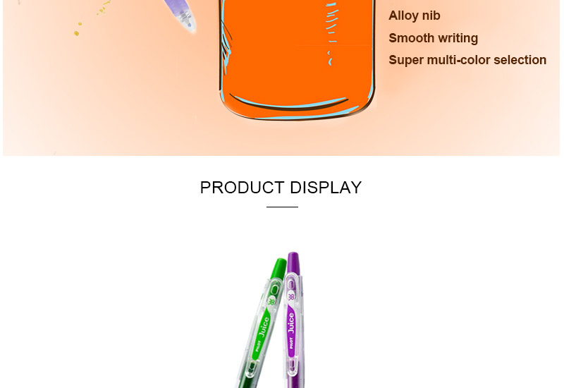 Colored-Gel-Ink-Pen-Gel-Pens-School-Office-Stationery-Supplies-Student-Ink-Ballpoint-Pen-Papelaria_03