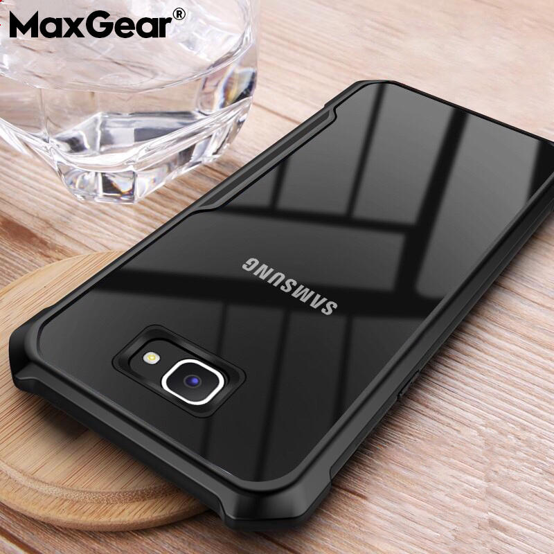 Edge-Case Back-Cover Transparent Shockproof Silicone Note 8 S9 Plus Samsung Galaxy S10-Lite