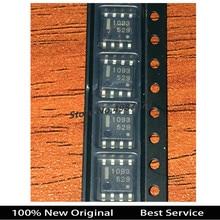 10 pcs/lot UPC1093G-1-E1 In Stock 100% Original UPC1093G
