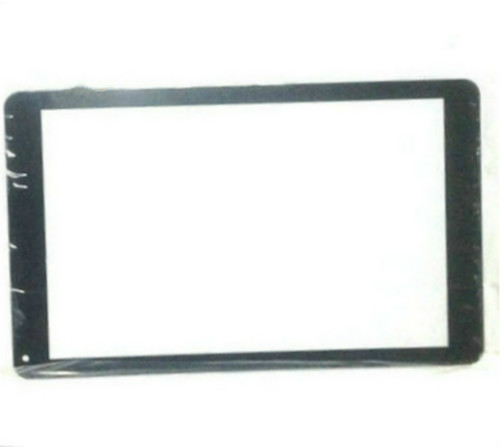 New For 10.1 lark ultimate X4 10.1 3G Tablet Touch screen Digitizer panel Glass Sensor replacement Free Shipping 7 for dexp ursus s170 tablet touch screen digitizer glass sensor panel replacement free shipping black w