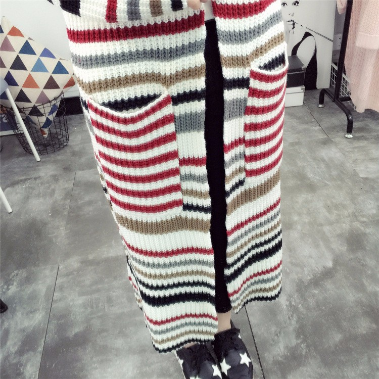 cardigan sweater (1)