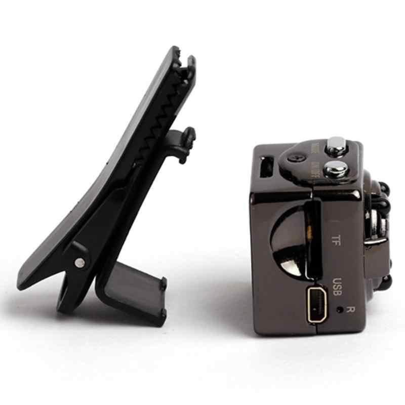 SQ8 мини камера 1080P FHD ИК ночного видения DVR Портативный Ручной DV DC Цифровой видеорегистратор Dash Cam Dashcam для автомобилей