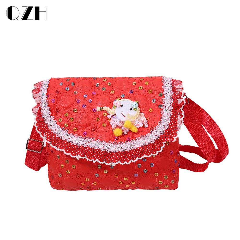 bolsa da forma pacote de Tipo de Estampa : Floral
