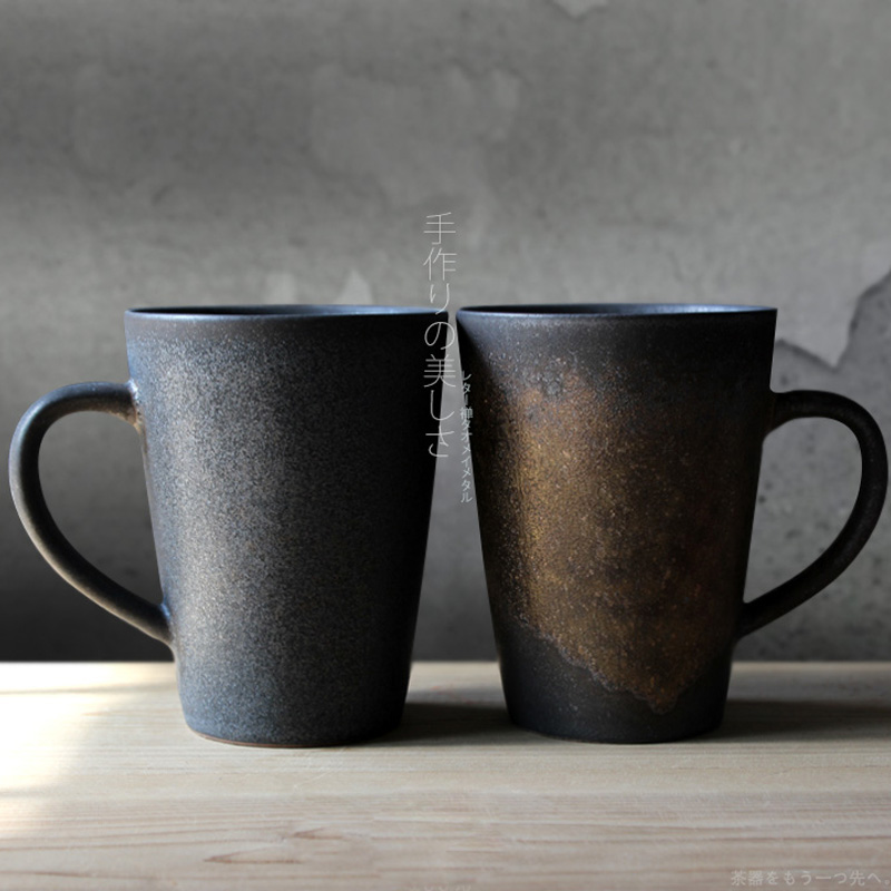 popular handmade ceramic mugs buy cheap handmade ceramic