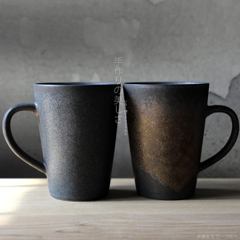 Popular Handmade Ceramic Mugs-Buy Cheap Handmade Ceramic ...