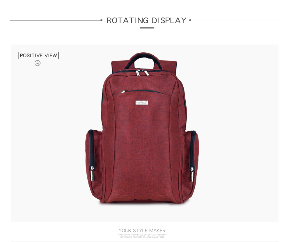 baby diaper backpack10026 (4)