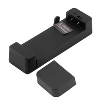 Newest Hot Universal External Cellphone Battery Charger Dock Cradle for Smartphone Drop Shipping