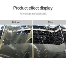Car Paint Care Ceramic Coating Liquid