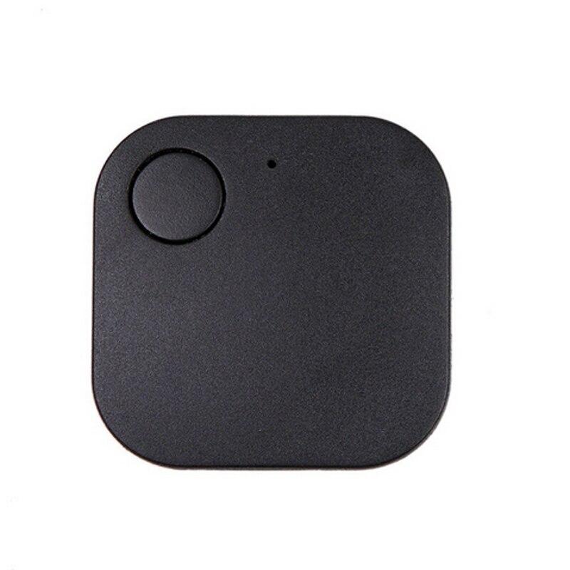 1 шт. Smart Беспроводной тег bluetooth 4,0 борьбе потерянный alarm Tracker key finder gps локатор детский пожилой Pet телефон автомобиля потерянный напоминание