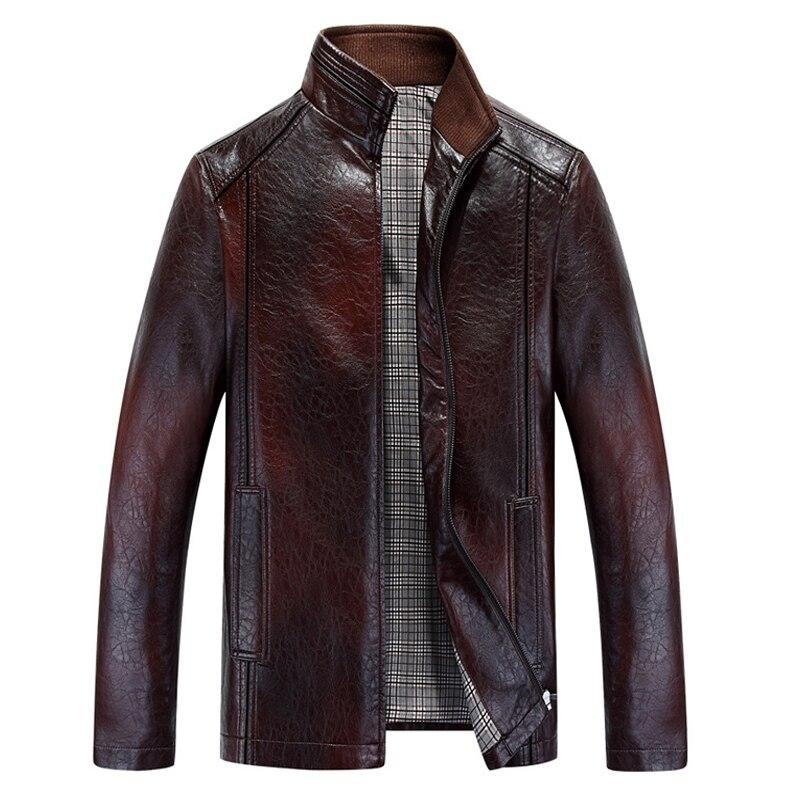 Compra chaqueta de motociclista de estilo online al por