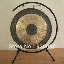 """Chinese 8"""" chau gong price"""