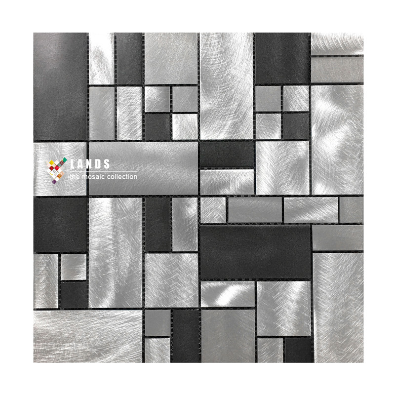 compare prices on metal tile- online shopping/buy low price metal