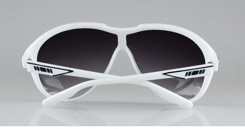 HTB1R64PHXXXXXbFXpXXq6xXFXXX3 - 2015 Most Popular Women Sunglasses Casual Style Frame With High Quality Sun Glasses New Fashion Ladies Best Choice Eyewear 5018