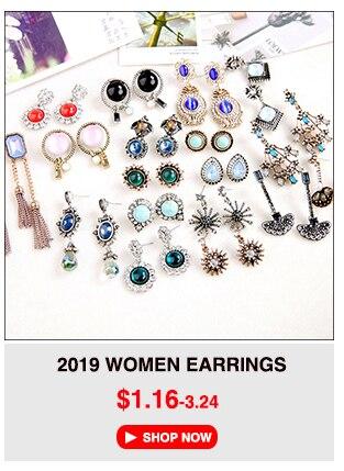 Новые стили 2013 Модные аксессуары короткие универсальные драгоценные камни Frindship браслет
