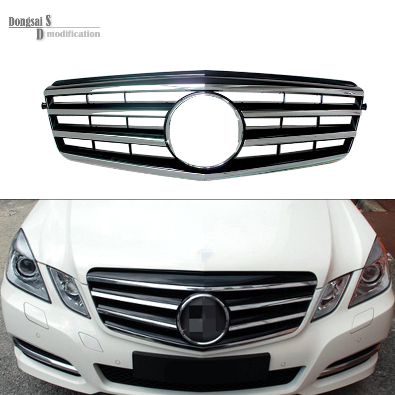 Compare prices on mercedes front grill online shopping for Mercedes benz grills